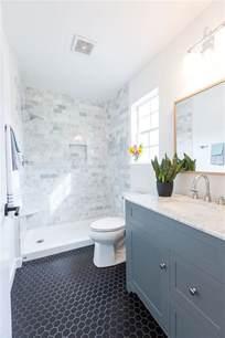best 25 shower tiles ideas on pinterest bathroom marble tiles flooring design ideas floor tile