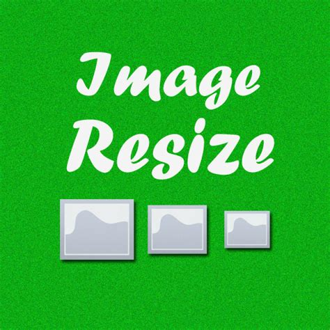 resize photo android image resize photo resize appstore for android