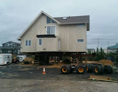 house movers ohio house movers ohio 28 images house building barn movers heavy hauling ohio western