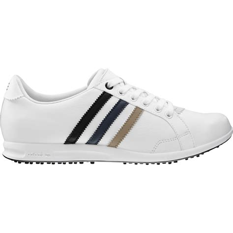 Jual Nike Bruin zapatillas golf mujer