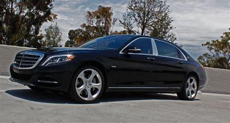 maybach rental black mercedes maybach s600 prestige car rentals lax