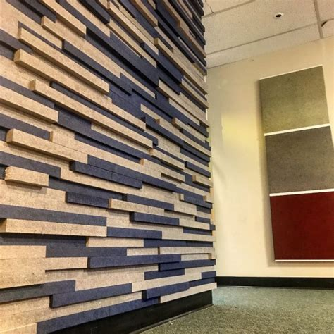 sound insulating wall covering sound deadening wall coverings newbignews info
