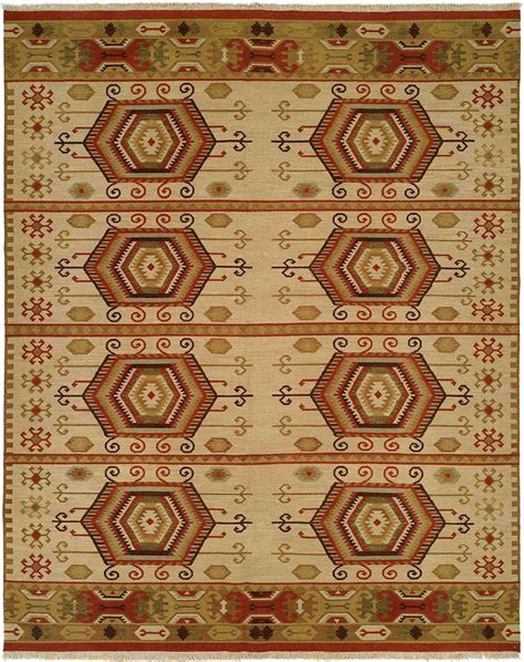 where to get area rugs cleaned where to get rugs cleaned images best 25 area rugs ideas