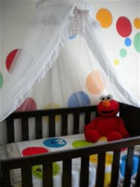 Elmo Crib Bedding 1000 Images About Elmo Baby Room On Sesame Streets Elmo And Sesame