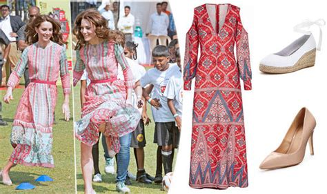 Royal Looks by Kate Middleton Style The Royal Look For Less Than 163