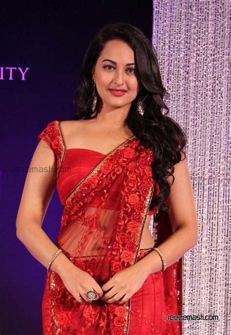 indian film hot photos 232 best images about sonakshi sinha on pinterest
