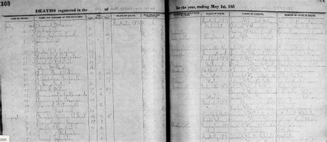 Island Birth Records Newest Genealogy Records