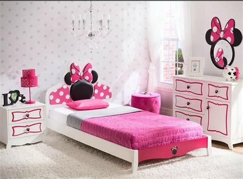 decoracion habitacion bebe mickey mouse habitaciones de mickey y minnie inspiraci 243 n