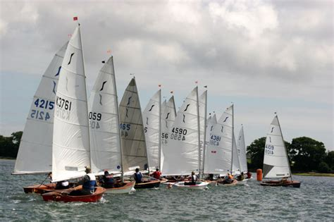 boat covers chichester solo open at chichester yacht club