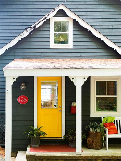 how to make your house look modern top 10 tips for making your home look like a cottage
