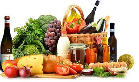 paniere alimentare ismea in calo la spesa alimentare in italia nei primi 9