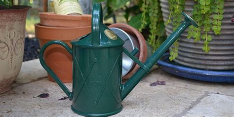 garden accessories for a decoration