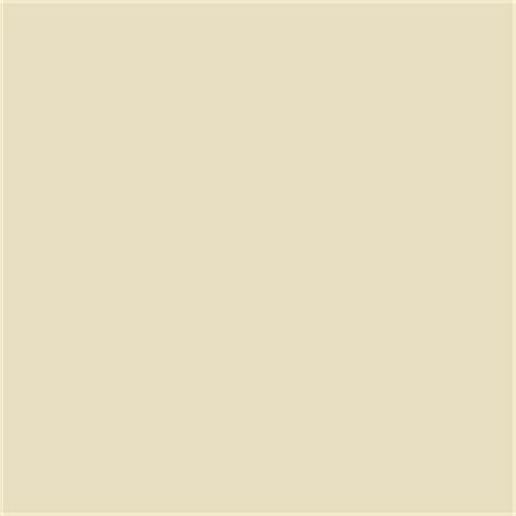1000 images about paint colors on paint colors roycroft and exterior paint colors