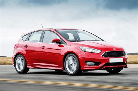 Ford Engines For Sale by Ford Engines For Saleford C Max Archives Ford Engines
