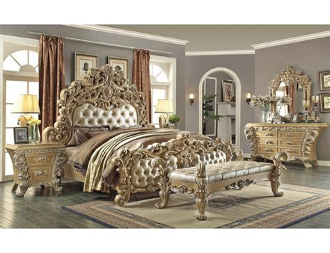 victorian furniture stores amsden victorian style bedroom furniture