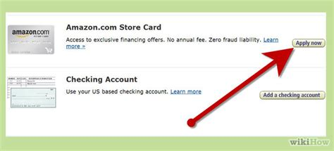 How To Buy Things On Amazon With A Gift Card - how to buy things on amazon without a credit card 7 steps