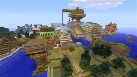 Minecraft Xbox   Lovely World Tour   2000 Subscribers