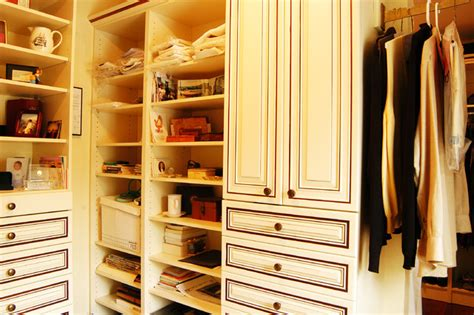 His And Closet by His And Closet