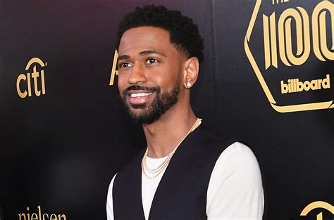 what is big sean s hairstyle what is big sean s hairstyle jhene aiko files for