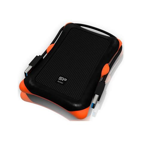 Harga Hardisk Laptop 500gb Merk Wd jual hardisk eksternal ps2 seo terjun