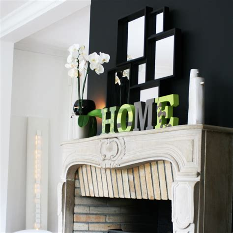 home decoratives home decoratives 28 images home decoratives 28 images