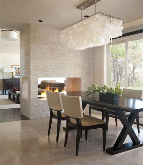 dining table designs modern interior interiors mikhail dantes interior designers decorators