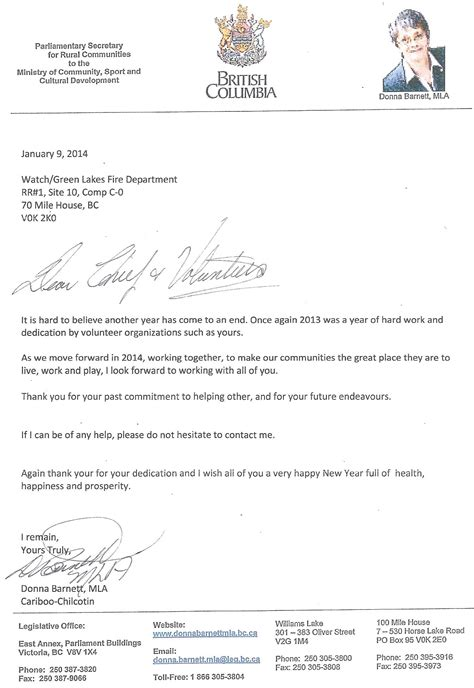 Well Done Letter by Sle Appreciation Letter For Well Done Sle