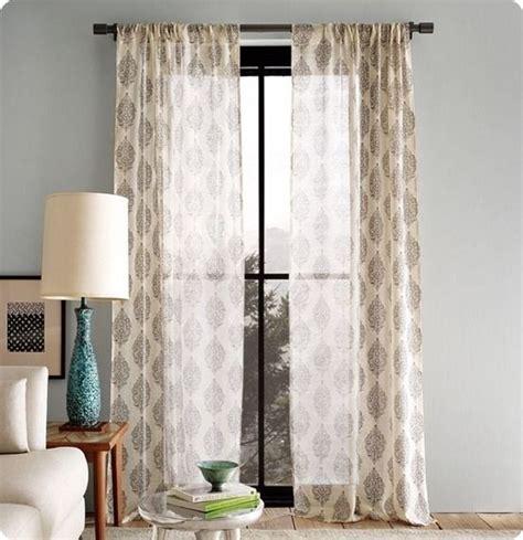 drapes west elm best 25 restoration hardware curtains ideas on pinterest