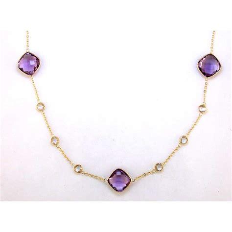 sami jewelry asher jewelry co n20094 awt