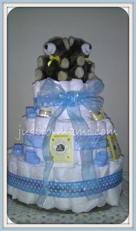 Decoraciones Para Baby Shower by Photo Decoraciones De Baby Shower Image