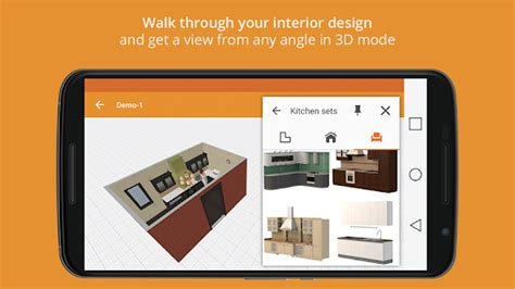 home design app for kindle fire app kitchen design premium apk for kindle fire download android apk games apps for kindle fire