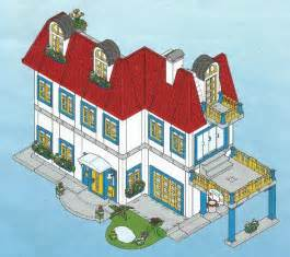 playmobil haus 3965 playmobil einfamilienhaus 3965 gebraucht kaufen