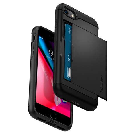 iphone  case slim armor cs spigen philippines