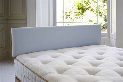 cheap headboards uk cheap headboards image search results