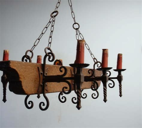 Mexican Wrought Iron Chandelier Wrought Iron Chandeliers Mexican Home Design Ideas