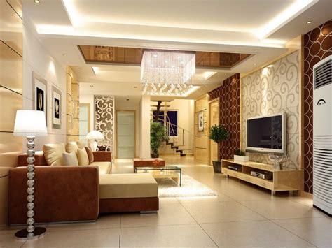 modern living room arrangements gallery