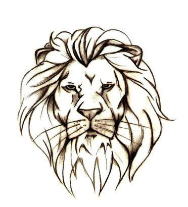 small lion tattoo designs ideas ink lions and