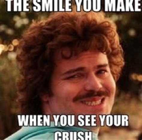 Nacho Libre Memes - 1000 images about nacho libra lol on pinterest nacho