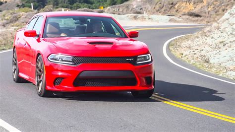 charger hellcat 2014 dodge charger srt hellcat review caradvice