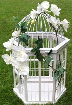 Decorer Une Cage A Oiseau by Cage 224 Oiseaux Urne D 233 Cor 233 E Loc Housse D 233 Coration Loc