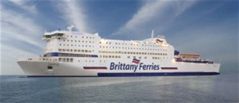 ferries plymouth roscoff prices tickets