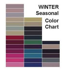 what are winter colors the bloomin how to determine your skin undertone
