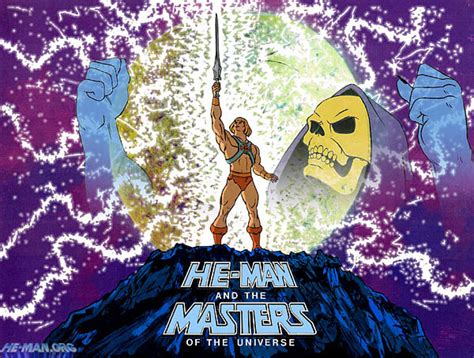 of he and the masters of the universe he org he and the masters of the universe