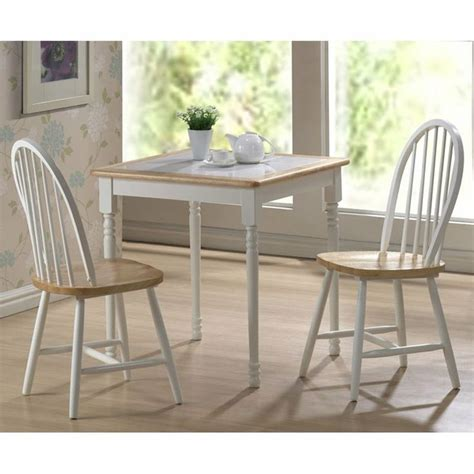 Small Bistro Tables For Kitchen 42 Best Images About Bistro Settings On Table And Chairs Wrought Iron And Balconies
