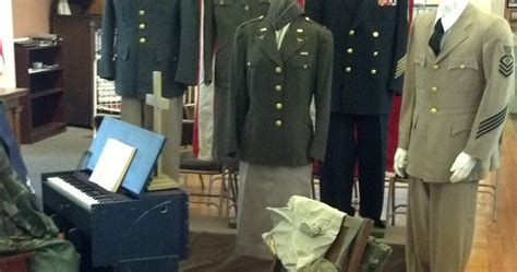 navyuniformmatters the navy uniform matters office is to maintain franklin matters military uniforms on display