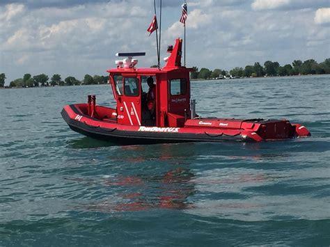 1998 almar north river boats 26 rib power boat for sale - North River Almar Boats
