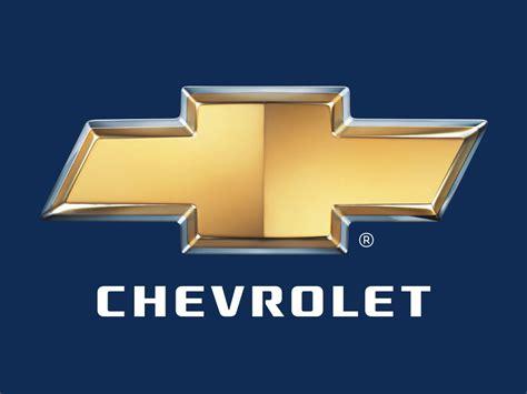 logo chevrolet chevy logo wallpaper image 10