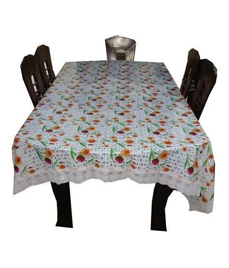 printed plastic table covers ryka pvc plastic printed table cover buy ryka pvc