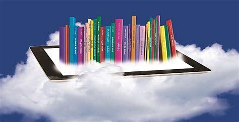 jenis format buku digital pengertian buku digital beserta fungsi dan jenis jenis