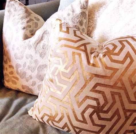 Home Goods Decorative Pillows by Home Goods Decorative Pillows A Home